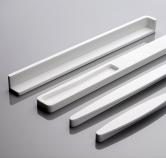 81linie, furniture handles - amosdesign