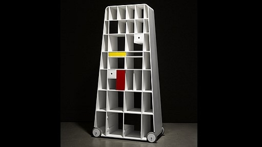09Moving Mondrian