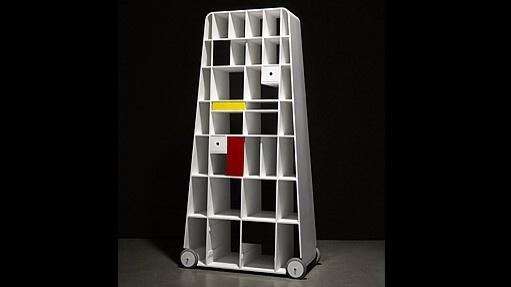 09Moving Mondrian
