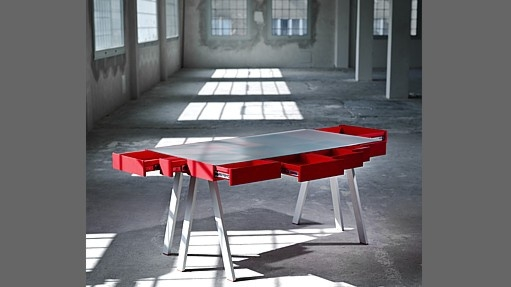 20Treasury table