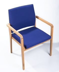 24MENDEL chair_amosdesign