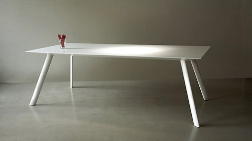 32BRIDGE table