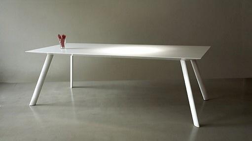 32BRIDGE table