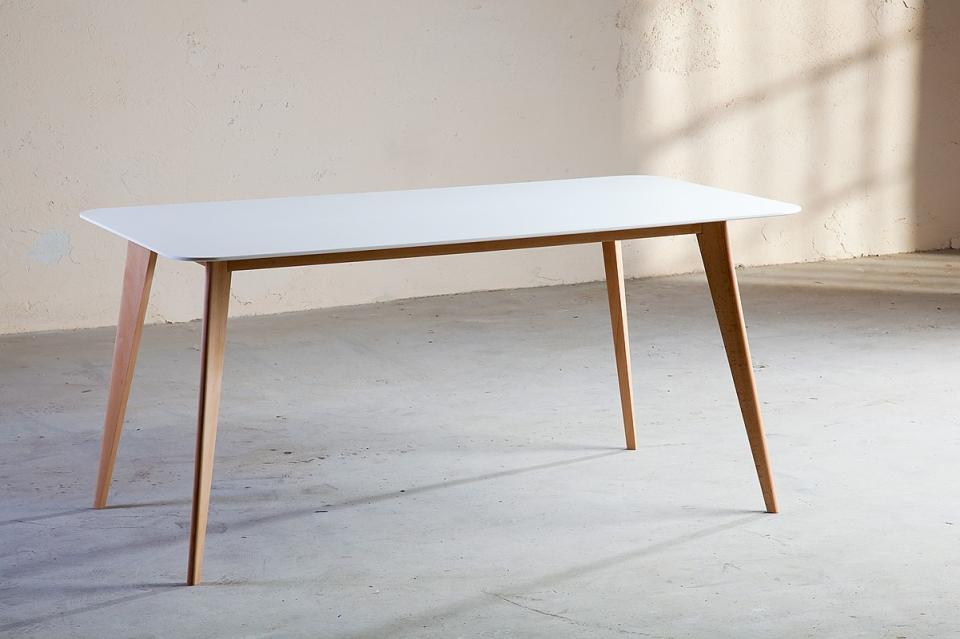 ambroz vladim r czech selection. Black Bedroom Furniture Sets. Home Design Ideas